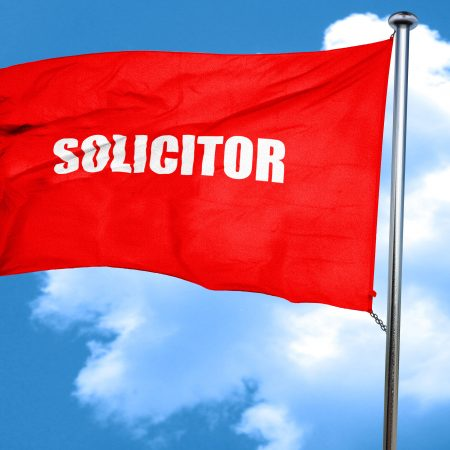 Welcome to the Sussex Law Society, serving solicitors in the Sussex area.