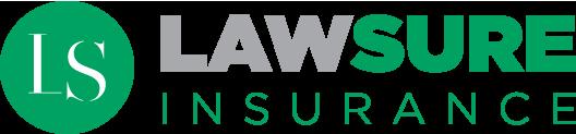 Lawsure