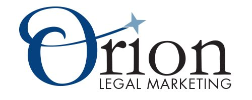 Orion Legal Marketing